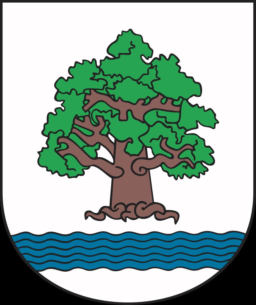 Gmina Konstancin-Jeziorna