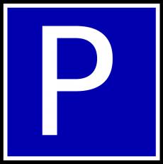 25-26. września utrudnienia na parkingu przy ul. Pocztowej 6